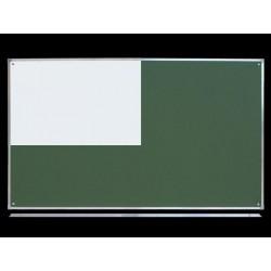 TABLICA ZIEL. 100 X 170